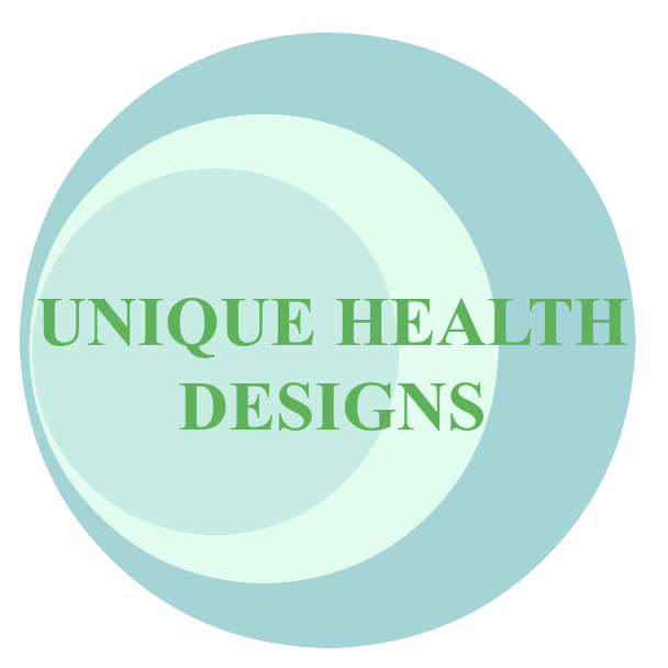 Unique Health Designs